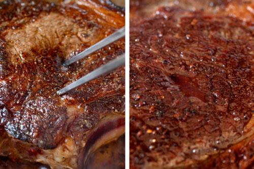 110318-more-steak-food-lab-poking