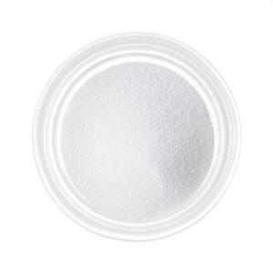 calcium-lactate
