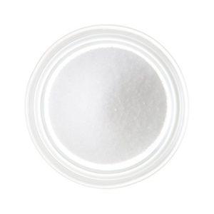 sodium-citrate_1024x1024