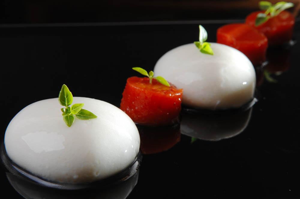 молекулярная кухня рецепты сделать дома как технология приготовления свекла сферы сферифицированные обратная сферификация с заморозкой песто равиоли