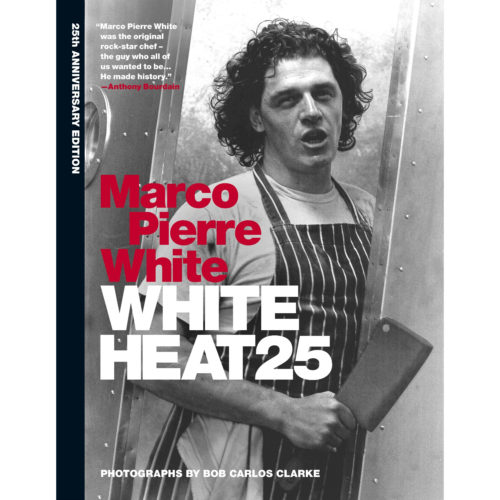 white-heat-25-original-imadzk25bynywxhy
