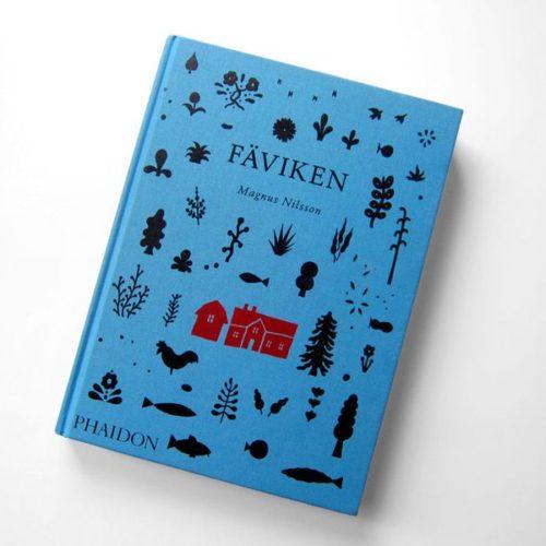 faviken-cover.0
