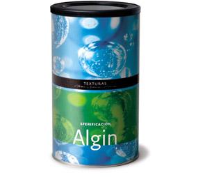texturas-sferificacion-algin