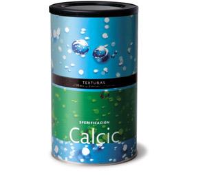 texturas-sferificacion-calcic