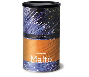 texturas-surprises-malto