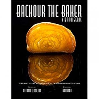 bachourBaker_lg_350x350