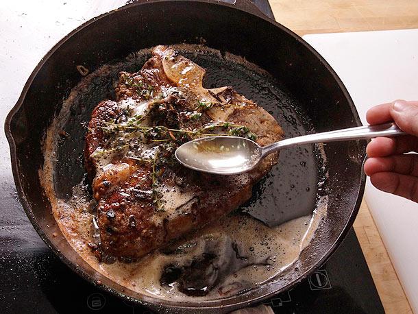 20121204-big-ass-steak-butter-basted-15