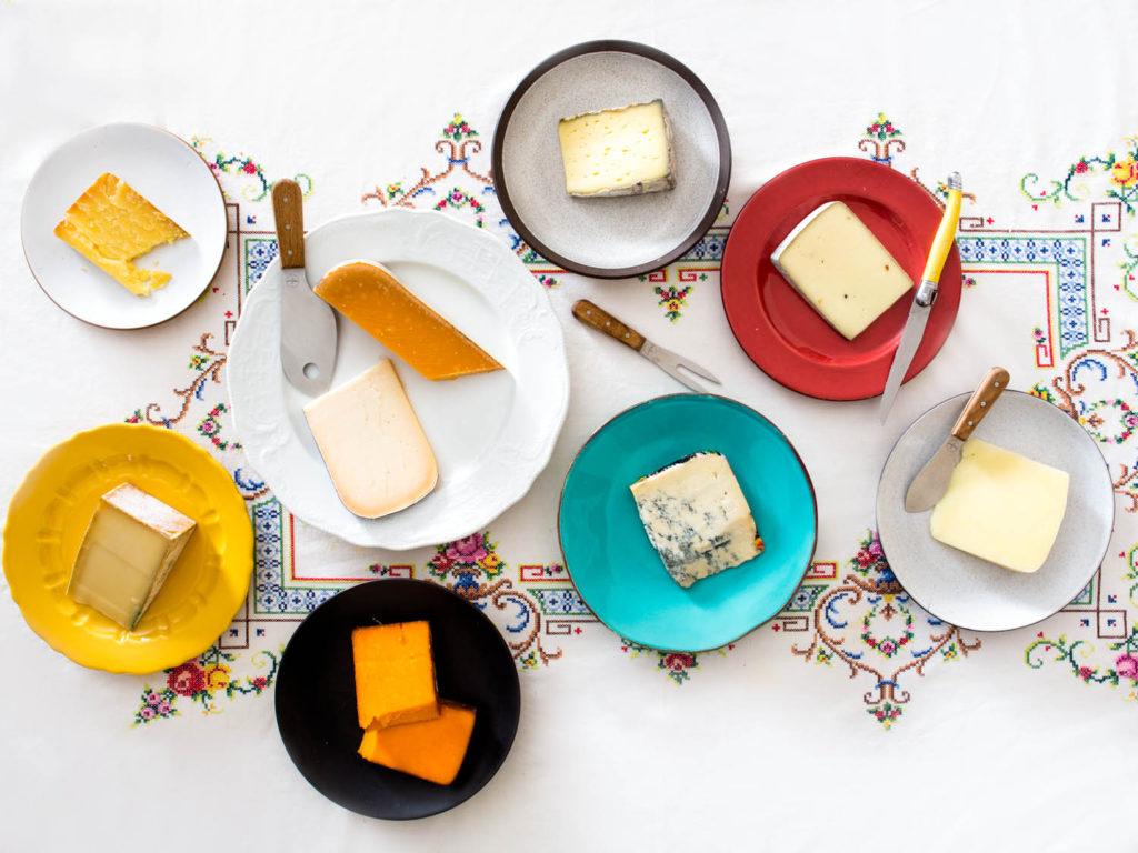 20150218-staff-pics-cheese-vicky-wasik-1