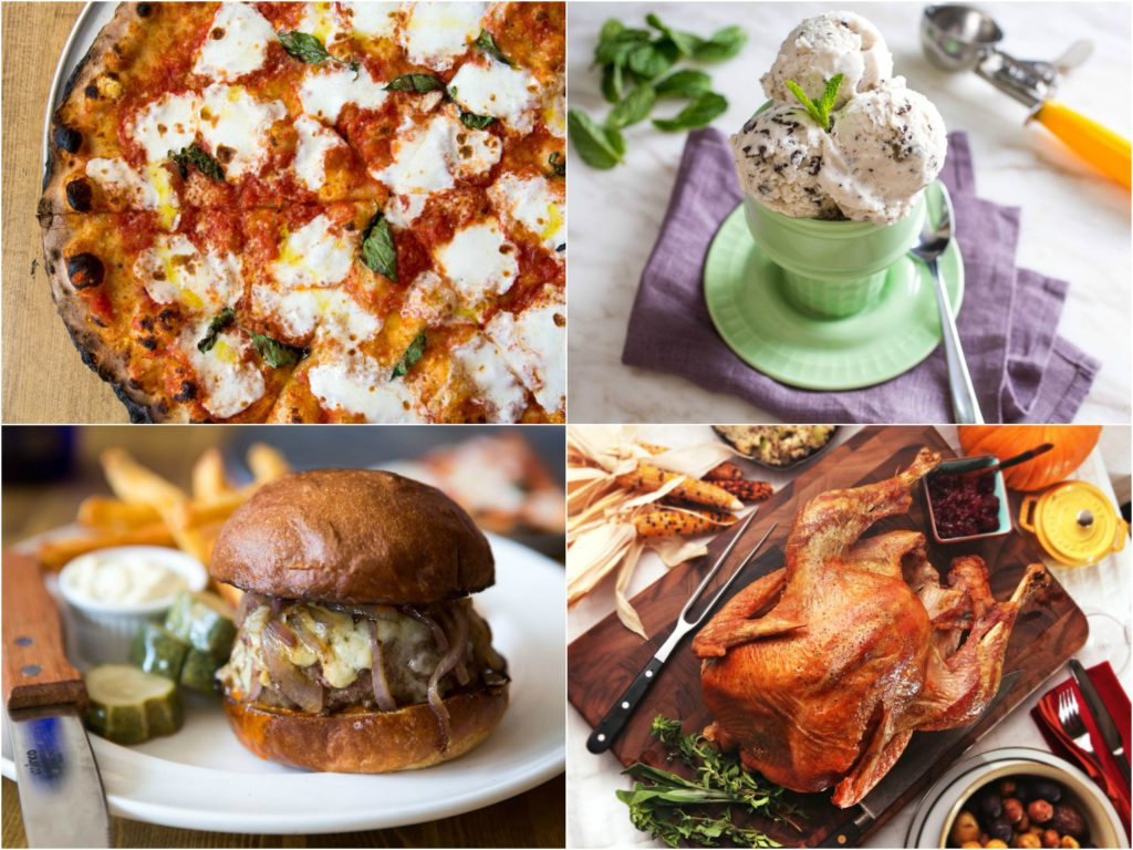 20150303-food-photography-angles-collage