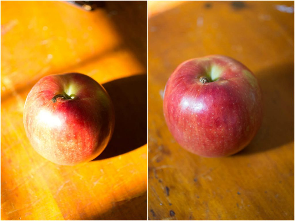20150303-food-photography-harsh-light-apple