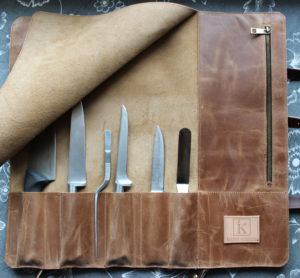 скрутка для ножей купить скрутку