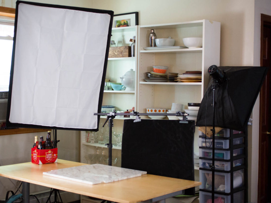 photo-studio-set-up-1