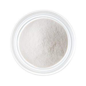 купить альгинат натрия в интернет- магазине