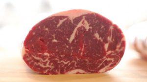 как склеивать мясо ТГМ трансглютаминаза мясной клей