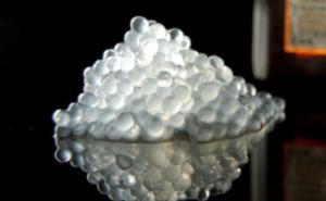 молекулярная кухня рецепты сделать дома как технология приготовления икра ванильная
