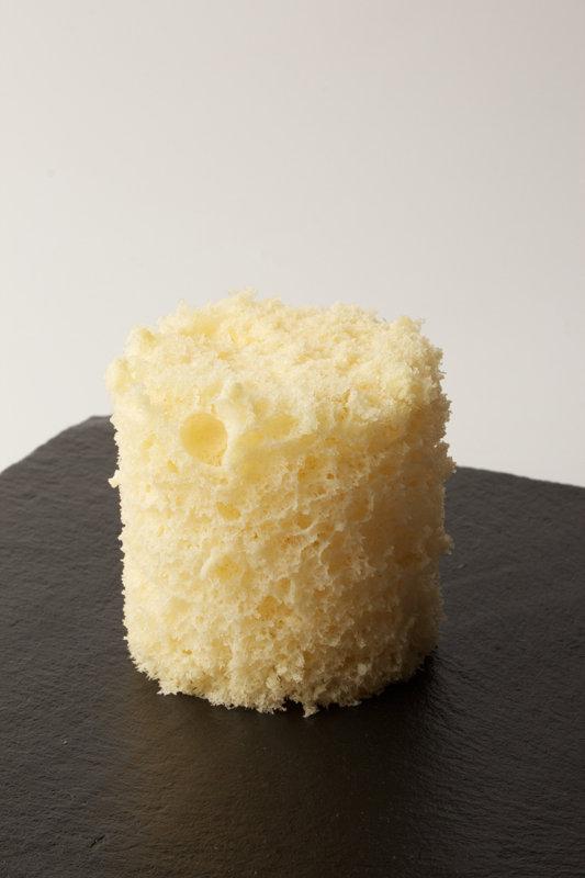 спонж кейк из микроволновки как приготовить с помощью сифона выпечка быстрая