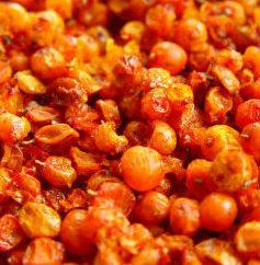 купить сублимат сублимированные ягоды малина