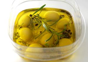 молекулярная кухня рецепты сделать дома как технология приготовления оливки сферифицированные