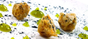 жидкий гель из агар-агара как приготовить рецепт желе молекулярная кухня