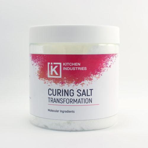 Приобрести купить нитритную соль в спб санкт-петербурге, в мск москве для молекулярной кухни