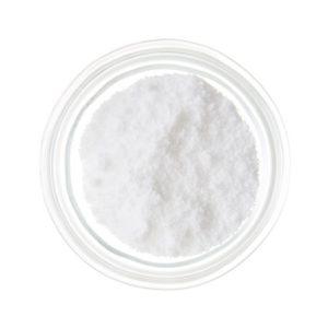 купить нитритную соль в спб москве