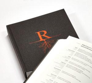 Ronny Emborg - The Wizards Cookbook скачать кнуги Рони Эмборг