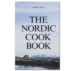 купить приобрести Magnus Nilsson : The Nordic Cookbook