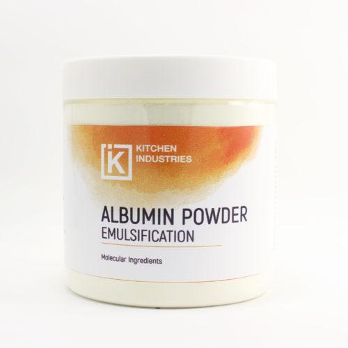 Приобрести купить яичный белок альбумин в спб санкт-петербурге, в мск москве для молекулярной кухни