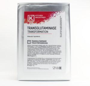 Приобрести купить мясной клей трансглютаминазу в спб санкт-петербурге, в мск москве для молекулярной кухни
