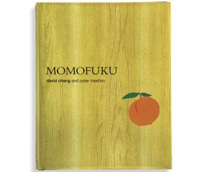 купить книгу David Chang: Momofuku