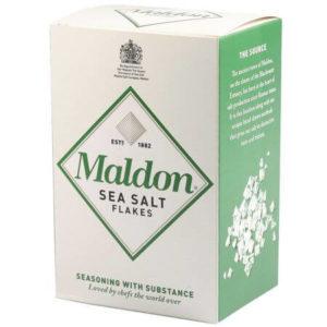 купить малдонскую мальдонскую соль