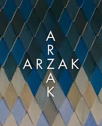 """Juan Mari Arzak """"Arzak + Arzak"""""""